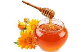 Vashikaran Mantra by Honey