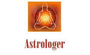Vashikaran Astrologer In India