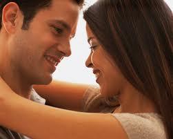 Get Ex Girlfriend Trying Back Ex Boyfriend: Indianvashikaran   Free