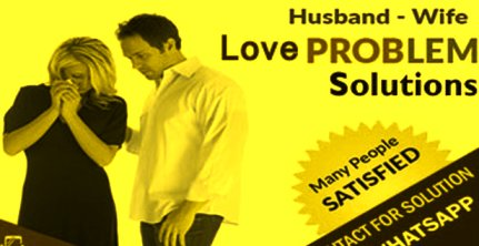 Husband Wife Problem Solution Astrologer | Free Vashikaran Mantra